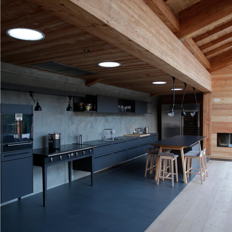 Pin Von Jimena Norma Auf Islas In 2020 Moderne Kuche Kuche Wohnung