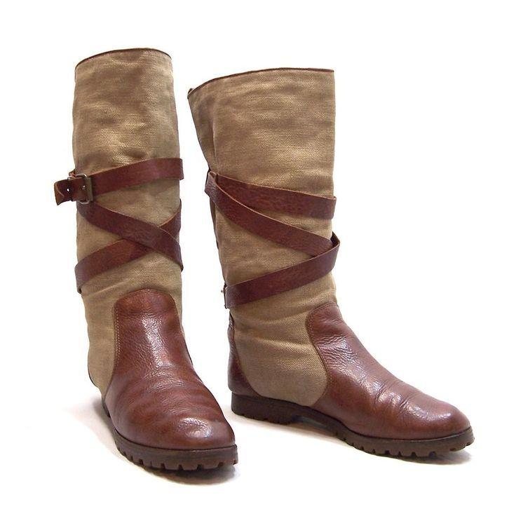 cowboy boots billigt