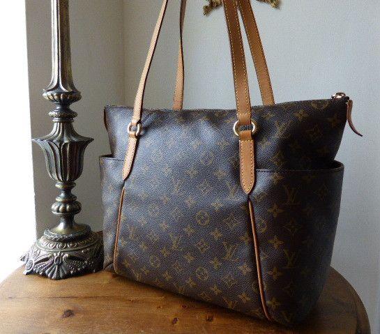 louis vuitton handbags uk outlet