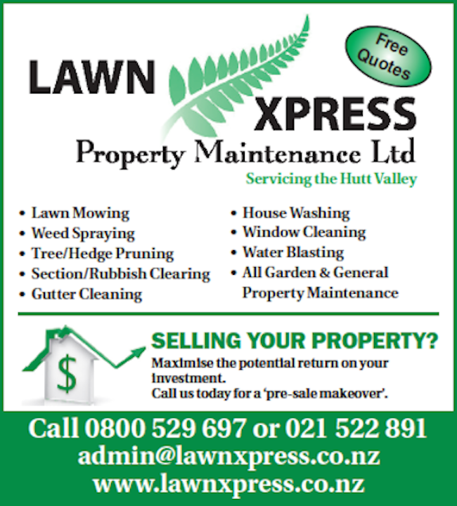 free printable business flyers lawn care flyers pinterest