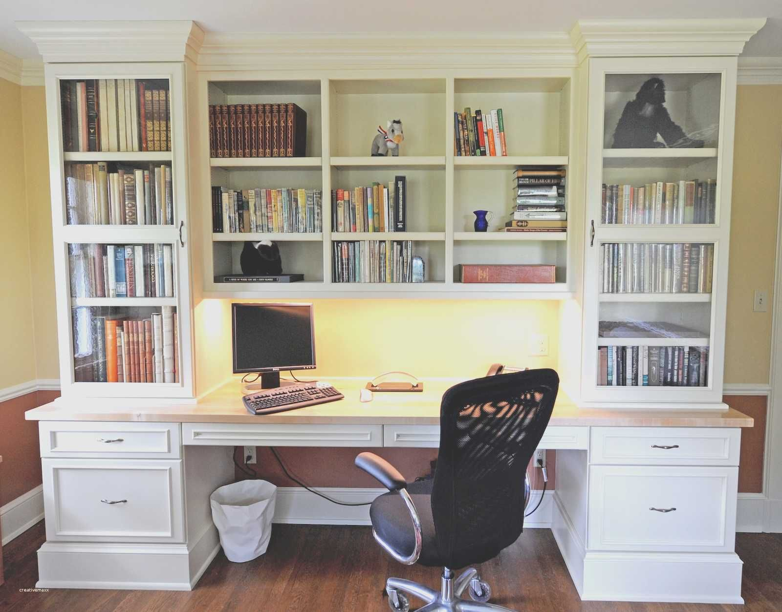 Office Built Ins Desk Bookcases Elegant Office Built Ins Desk Bookcases Wondrous Corner White Home Fice Desig Bookshelf Desk Office Built Ins Desk Wall Unit
