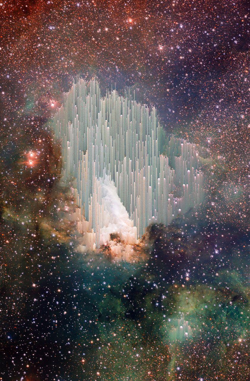 ee49bdc75242f9ca13621f23054fb3a8 842 × 1 280 pixels | space