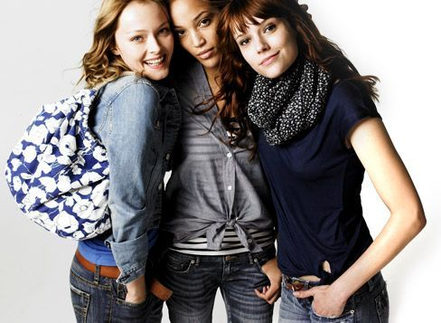 women fashion clothing - Kids Clothes Zone