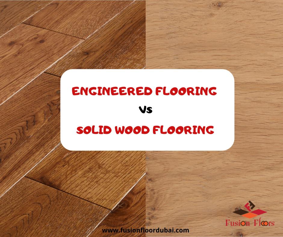 Engineered Flooring Dubai Solid Wood, Top Quality Laminate Flooring Brands