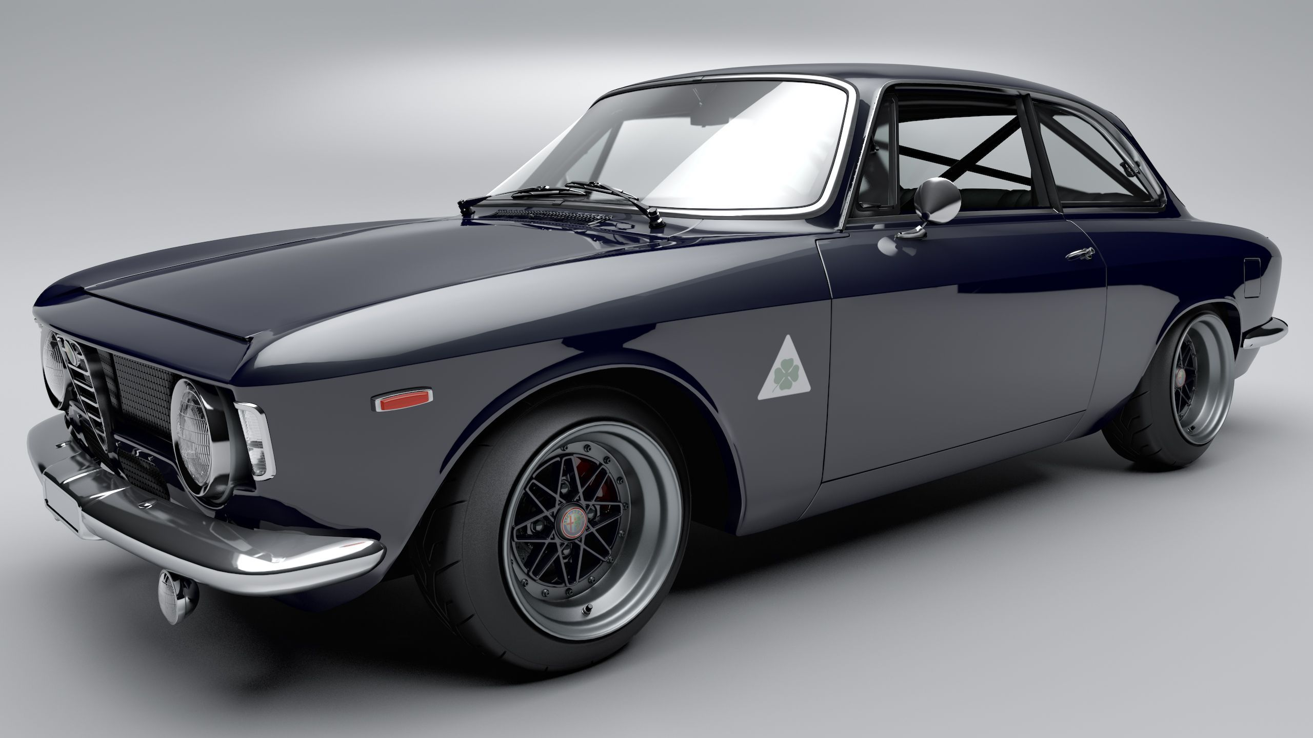 pinclassic car news pics and videos on alfa romeo classic cars