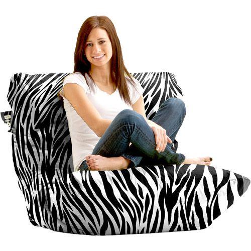 Fine Big Joe Roma Chair Classroom Decor Bean Bag Chair Bean Alphanode Cool Chair Designs And Ideas Alphanodeonline