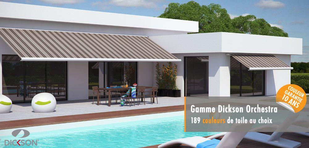 sp cialiste du store banne sur mesure bordeaux site e commerce avec configurateur d 39 achat. Black Bedroom Furniture Sets. Home Design Ideas