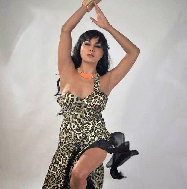 Actress Wardrobe Malfunction Foundpix Bollywood
