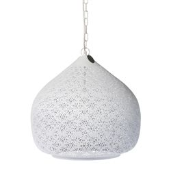 Riverdale Bohemian Hanglamp Ø 45 cm kopen? Bestel bij fonQ.nl