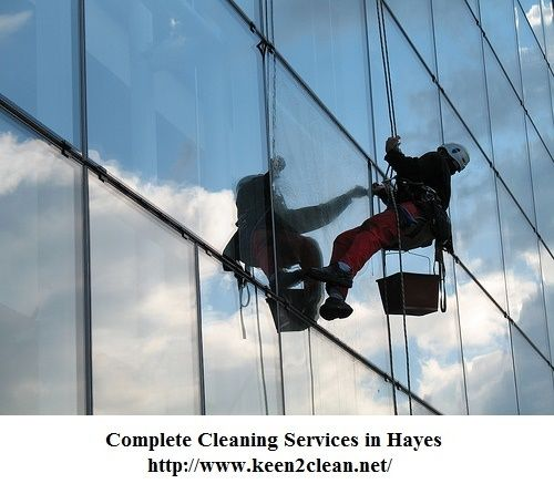 At Http Www Keen2clean Net We Offer Gutter Cleaning Window Cleaning Services In H Cleaning Service Residential Cleaning Services Commercial Window Cleaning