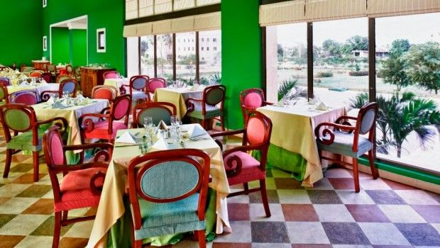 Pin En Hoteles En La Habana