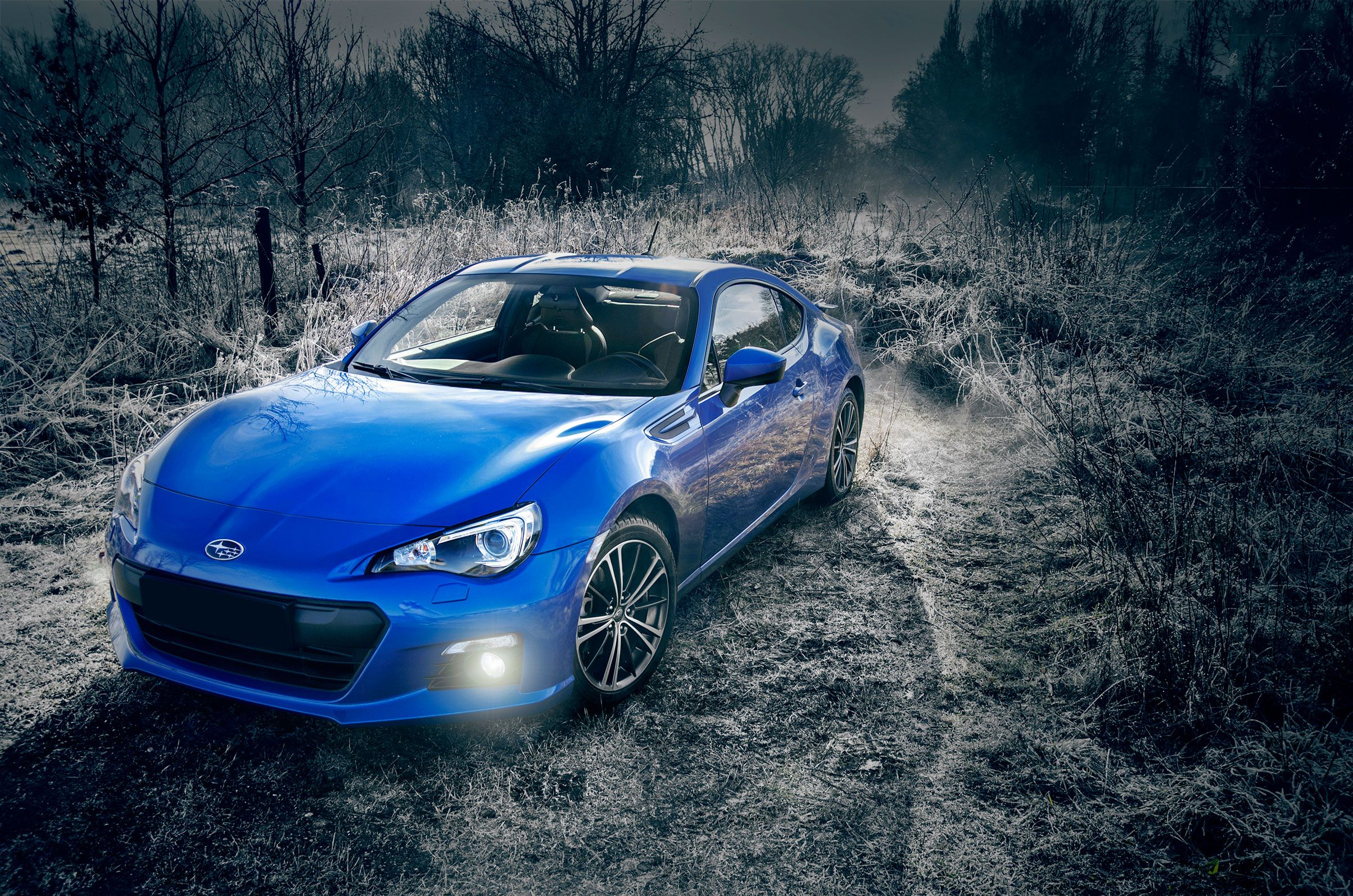 One of the best car from #Subaru - the #BRZ | Subaru brz, Engines for sale, Subaru