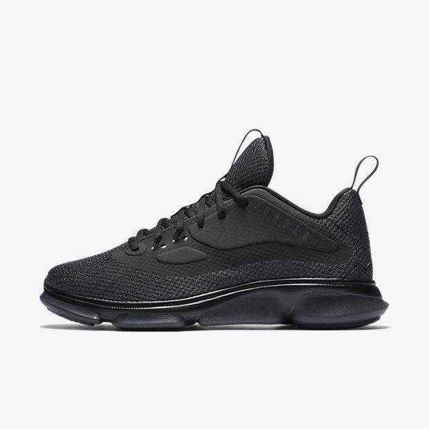 Jordan Impact Men's Training Shoe