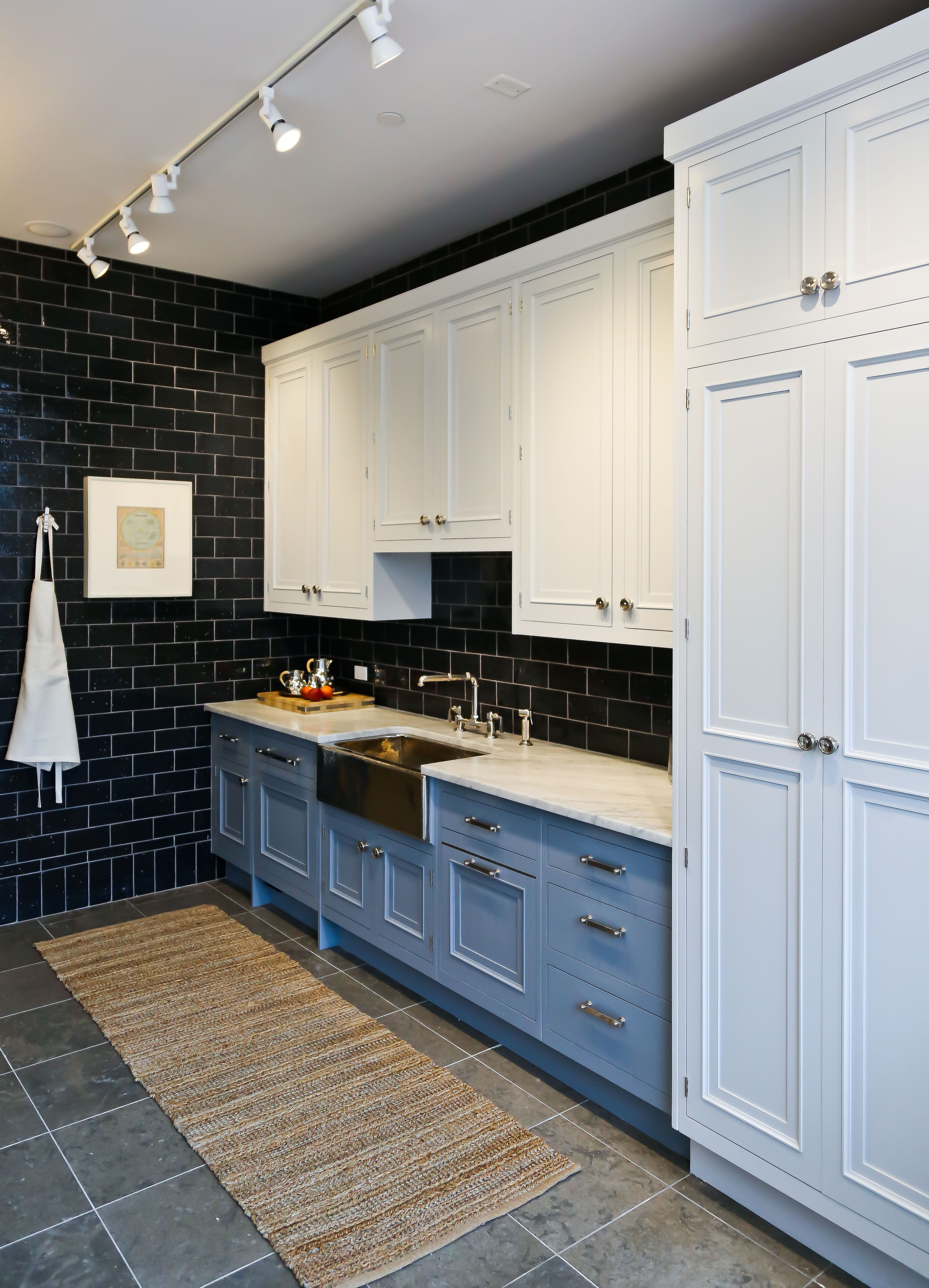 Cabinetry Collections Waterworks Waterworks Classic Kitchen Cabinets Cabinetry Design Country Kitchen