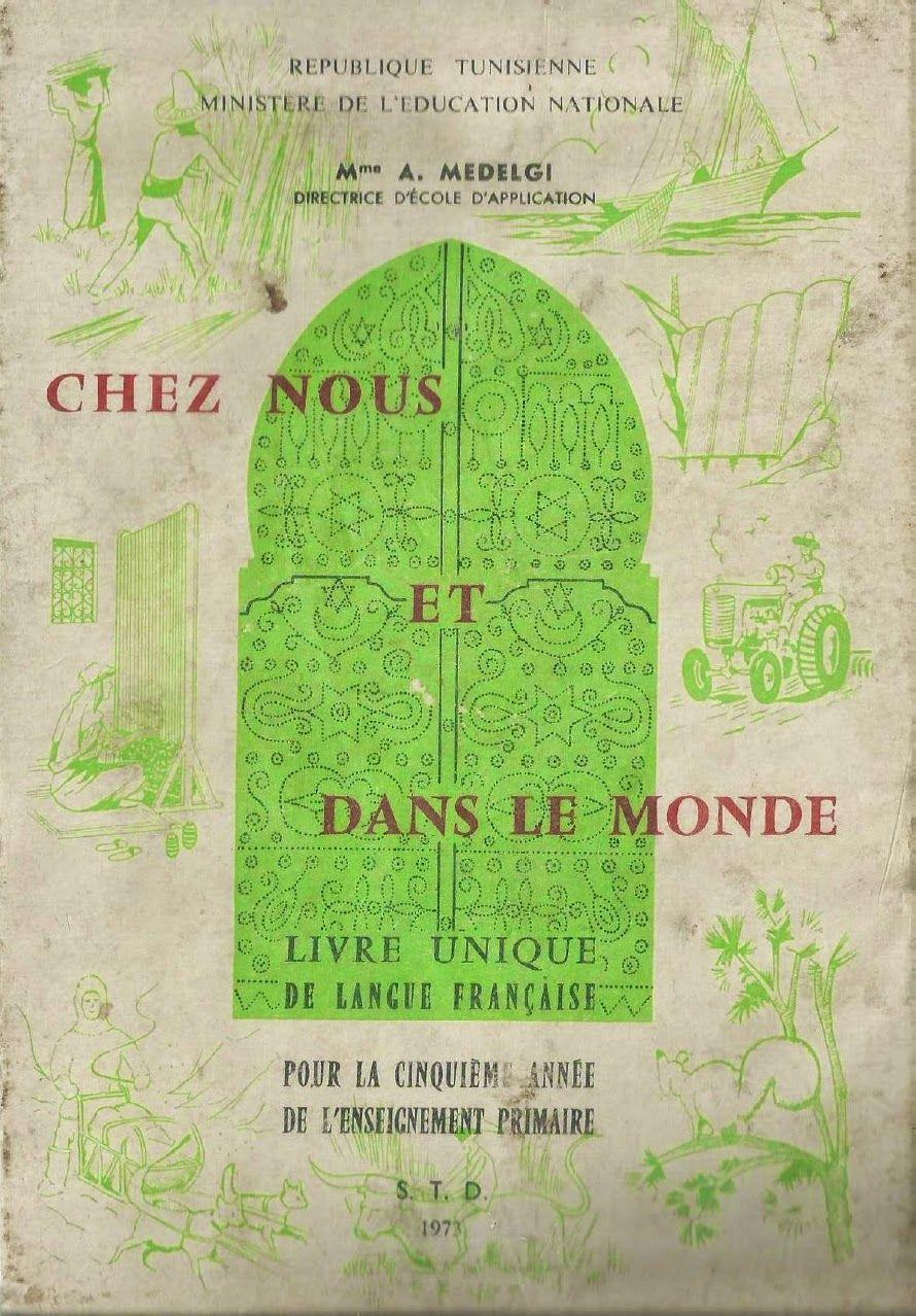 Medelgi Chez Nous Et Dans Le Monde Livre Unique De