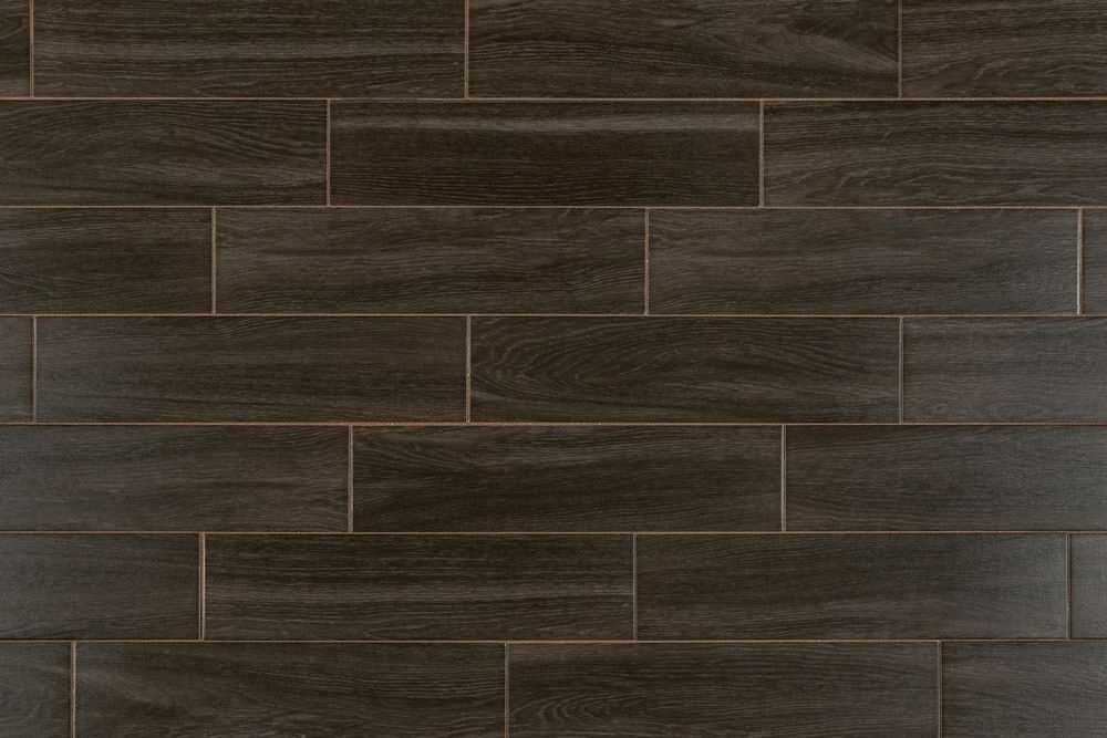 Builddirect Salerno Ceramic Tile Harbor Wood Series In 2020 Grey Wood Tile Wood Tile Wood Floors Wide Plank