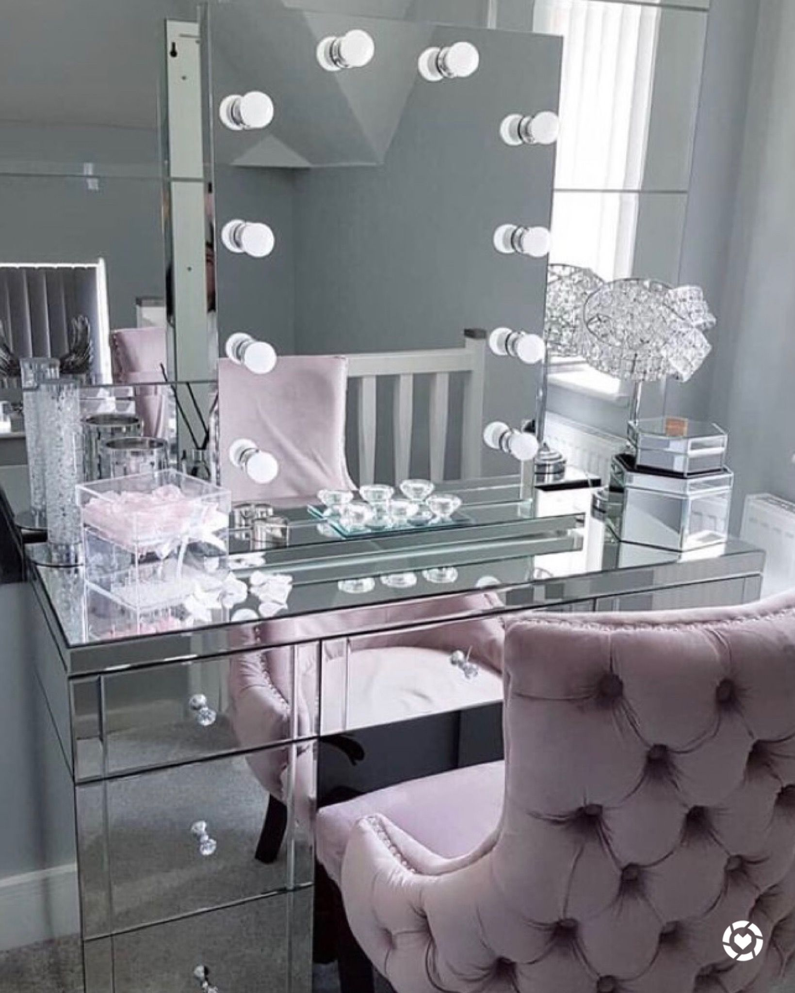 Pin On Luxe Home Decor
