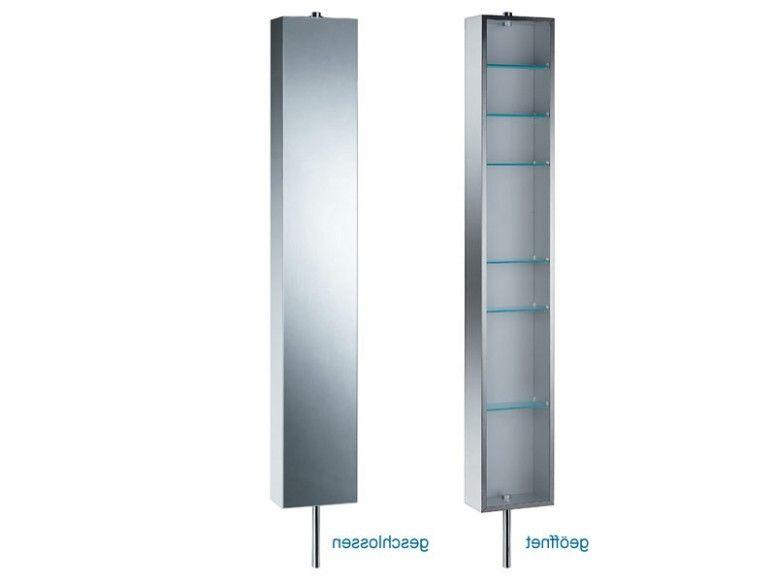 Ist Badezimmer Drehschrank Mit Spiegel Jetzt Das Schone