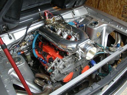 Kuni S Datsun 1200 Sunny Truck Datsun Trucks Cool Cars