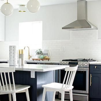 Threshold White Windsor Counter Stools  Kitchen  Pinterest Brilliant Counter Stools For Kitchen Decorating Inspiration