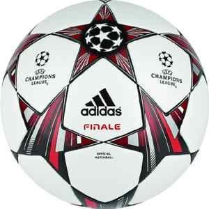 UEFA BALL 2014  f7a45d7cc1e4a