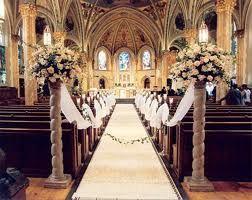 Ceremony decor ideas wedding likethis wedding pinterest ceremony decor ideas wedding likethis junglespirit Choice Image