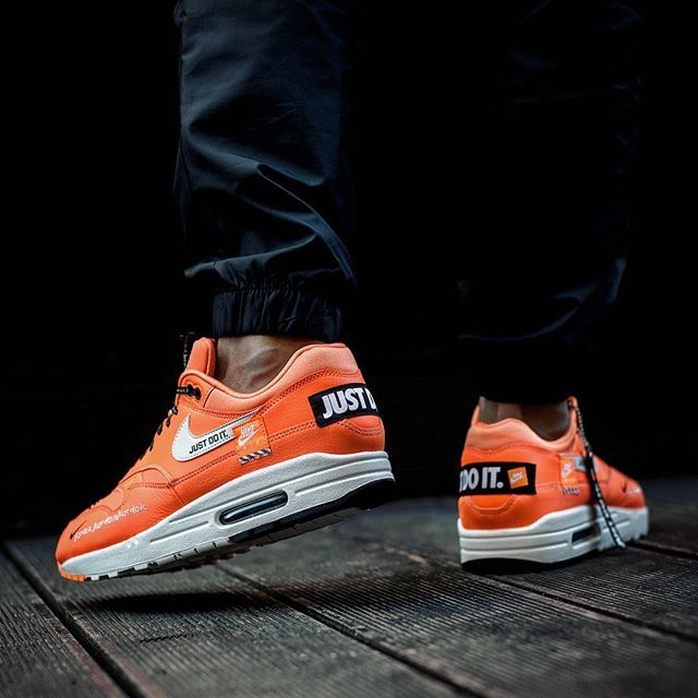 low priced 633f6 c9f97 Best Sneakers, Air Max Sneakers, Sneakers Nike, Air Max 1, Nike Air