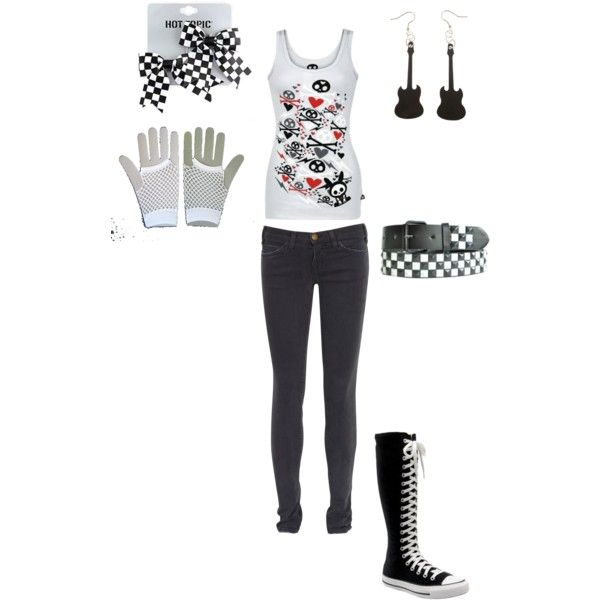 """"""":)"""" by foreverbroken on Polyvore"""