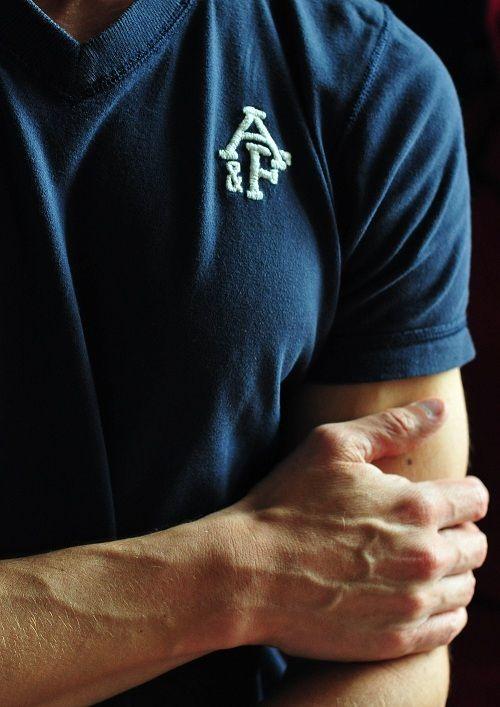 vein man hand | Tumblr | Veins anatomy | Pinterest