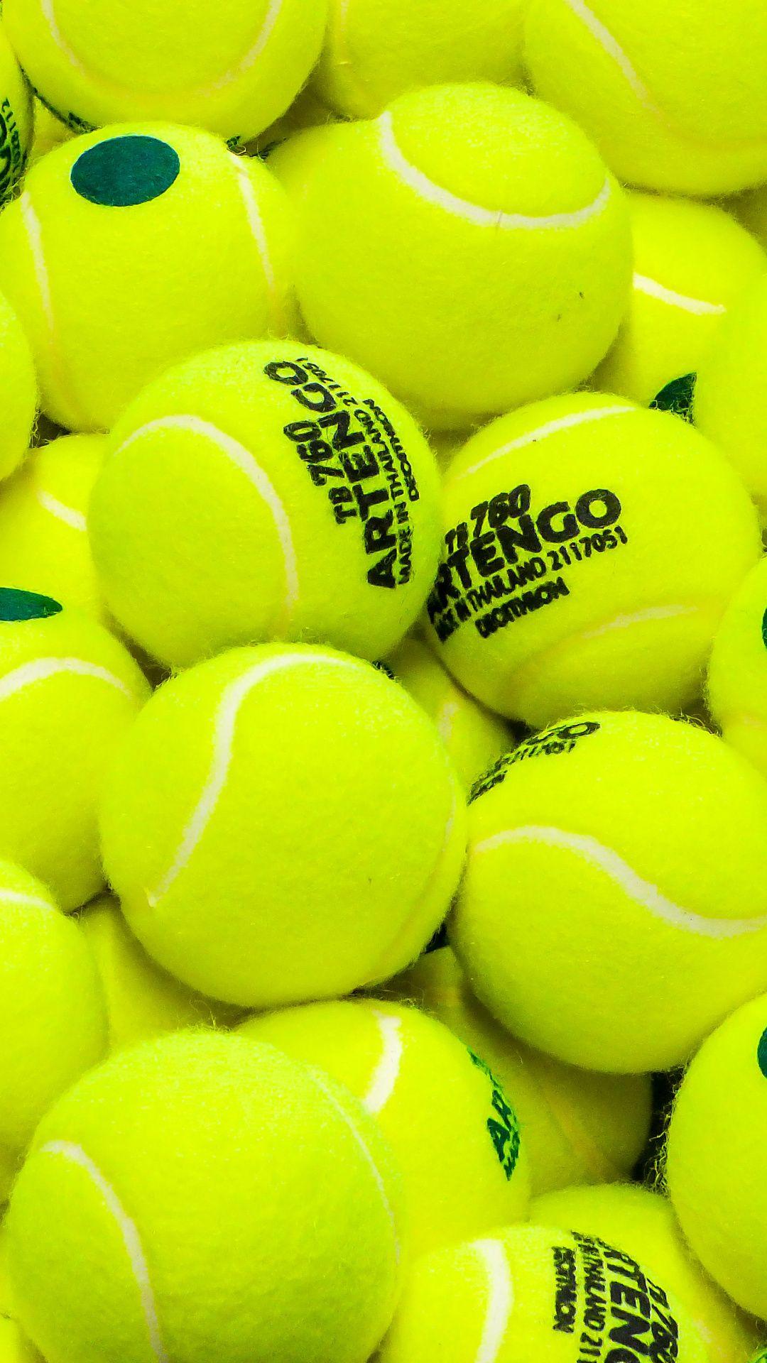 Wallpapers Tennis Centre Tennis Ball Racket Tennis Balls Rackets Tennis Wallpaper Tennis Ball Tennis