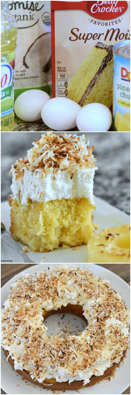Photo of Pina Colada Cake – Apfel Kuchen – Apfel Kuchen –  Pina Colada Cake  Apfel Kuch…