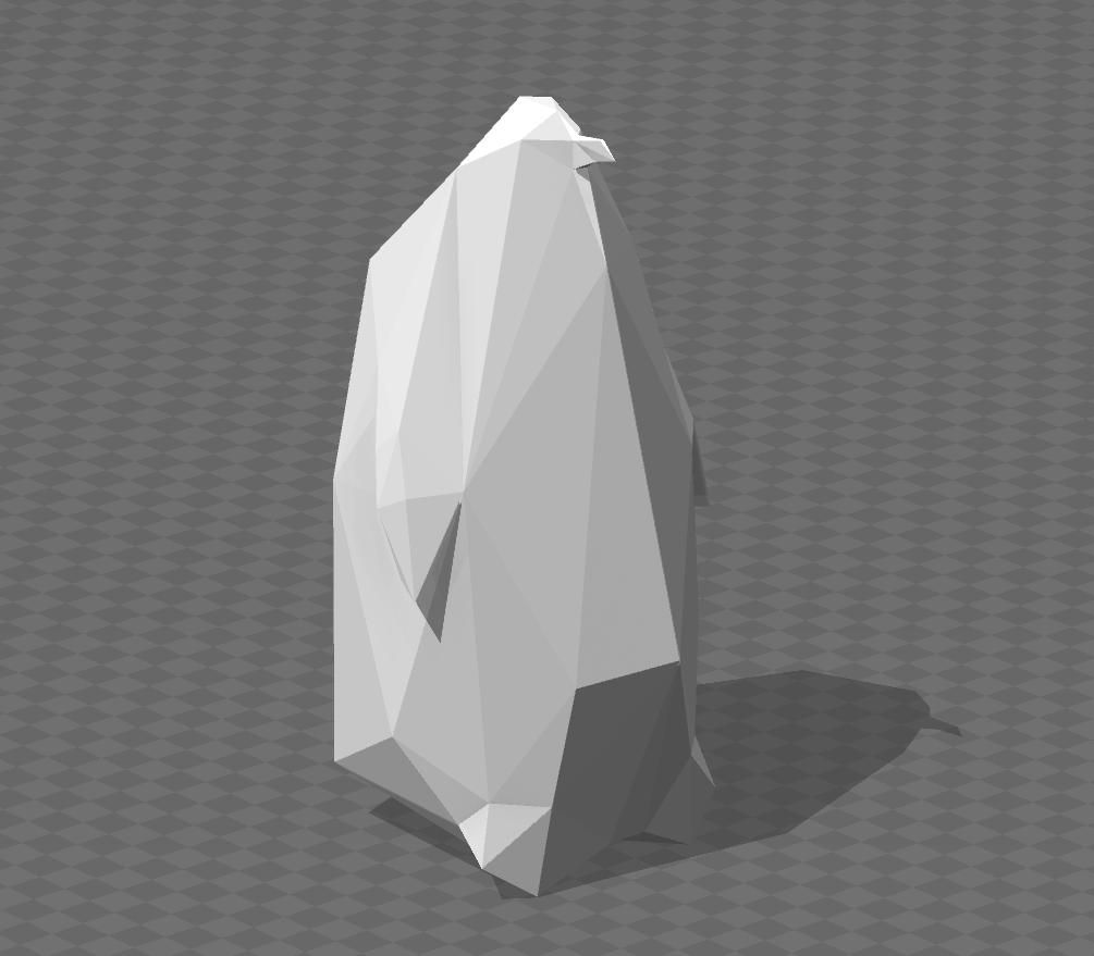 f:id:interestor:20161117200757p:plain | Origami | Pinterest | Origami