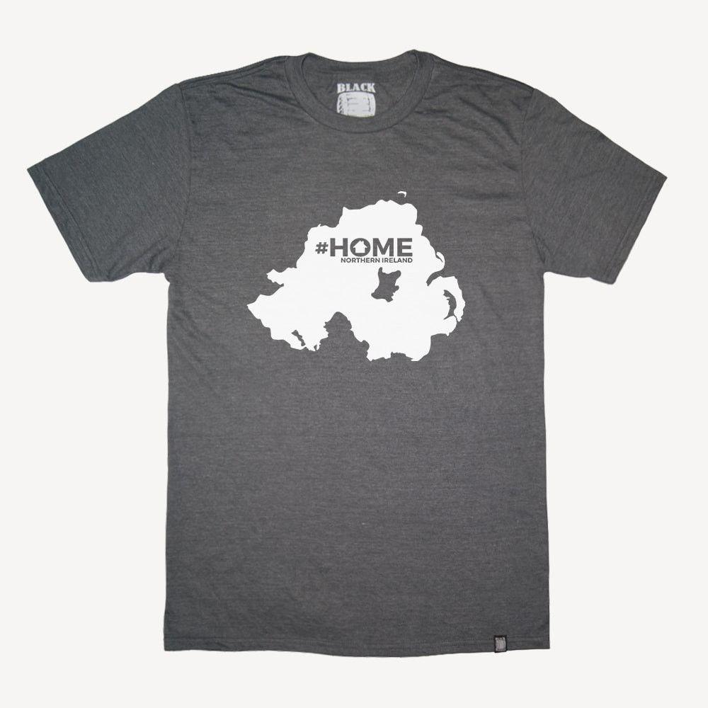 Northern Ireland T-Shirt