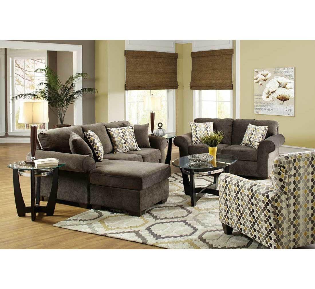 Badcock Furniture Bedroom Sets Osopalas Living Room Sets Furniture Living Room Leather Leather Living Room Set [ 854 x 1026 Pixel ]