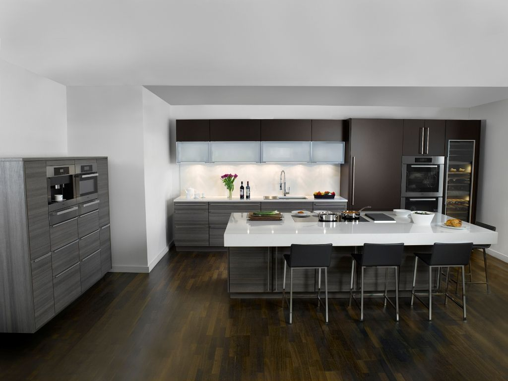 european small kitchen design ideas european kitchen design