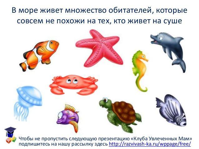 Школа 18 Казань 81