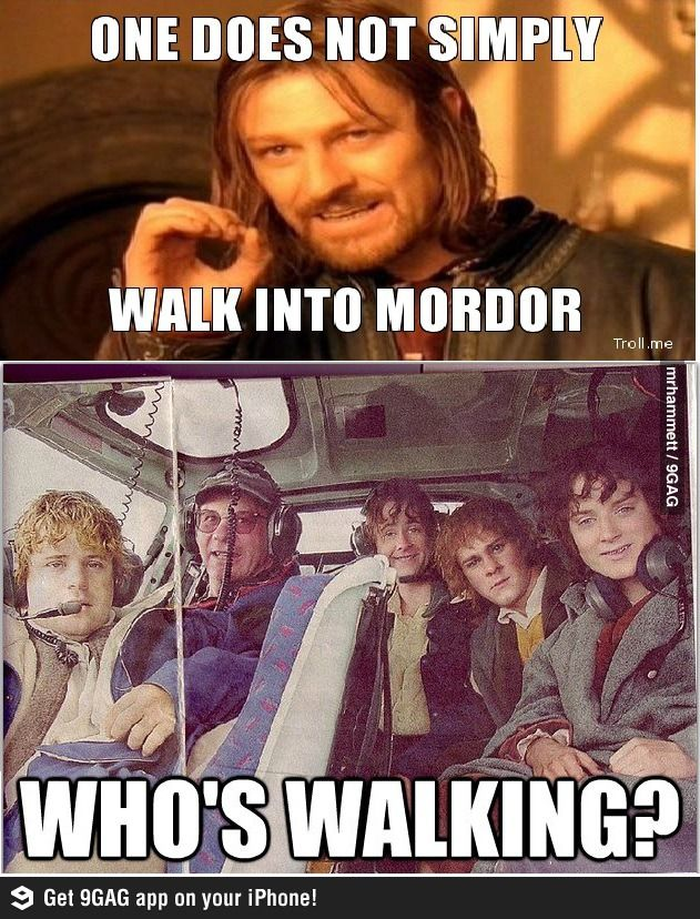 Pippin S Face Lotr Funny The Hobbit Lord Of The Rings