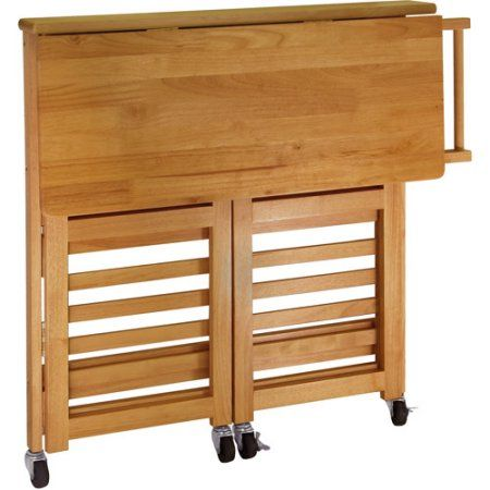 Home Kitchen Cart Winsome Wood Portable Kitchen Island