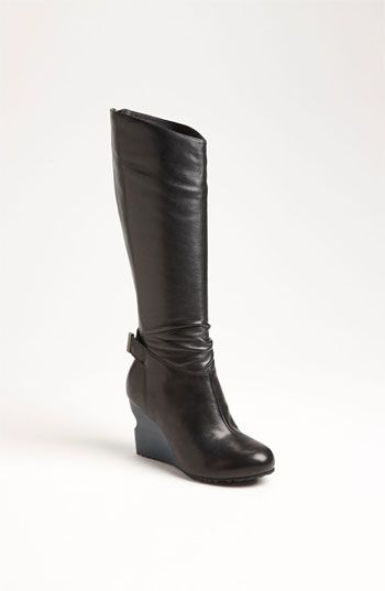Tsubo 'Hollis' Boot available at