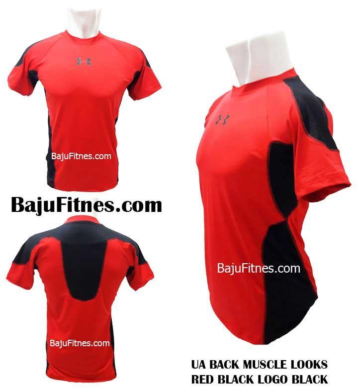 Baju Olahraga Pria