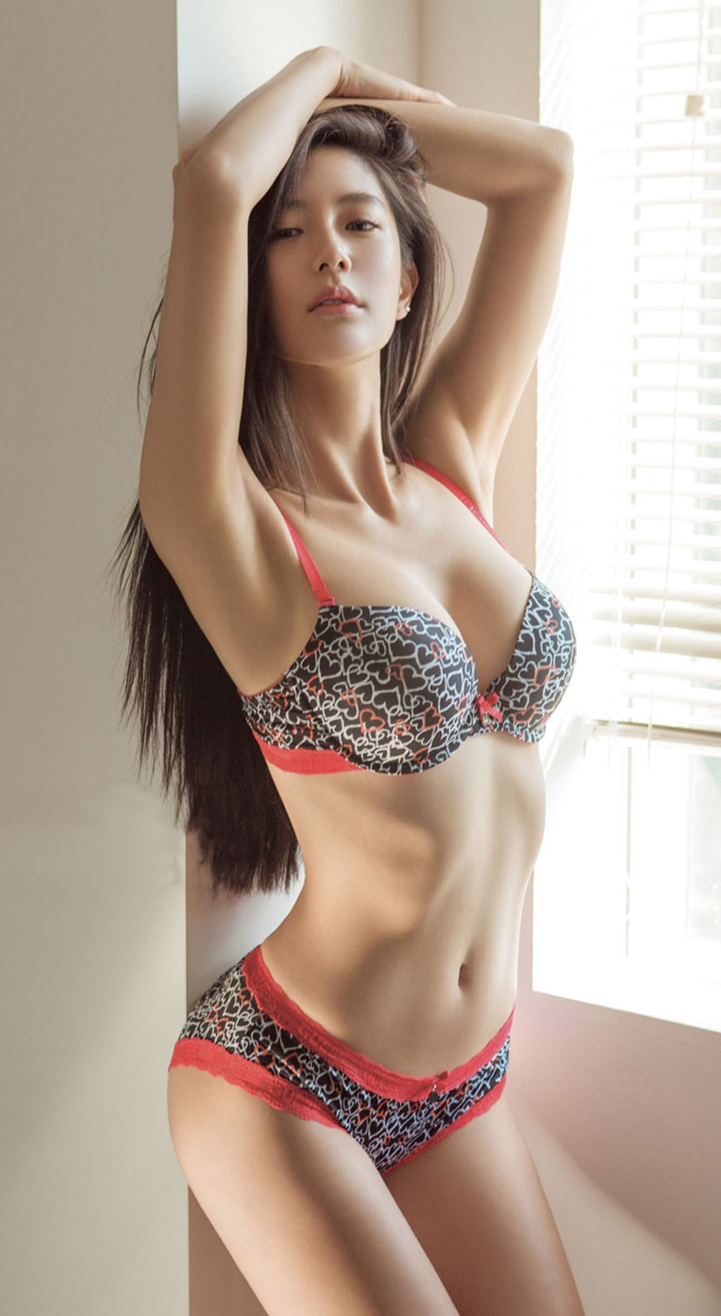 Asian Girls In Panties Tumblr