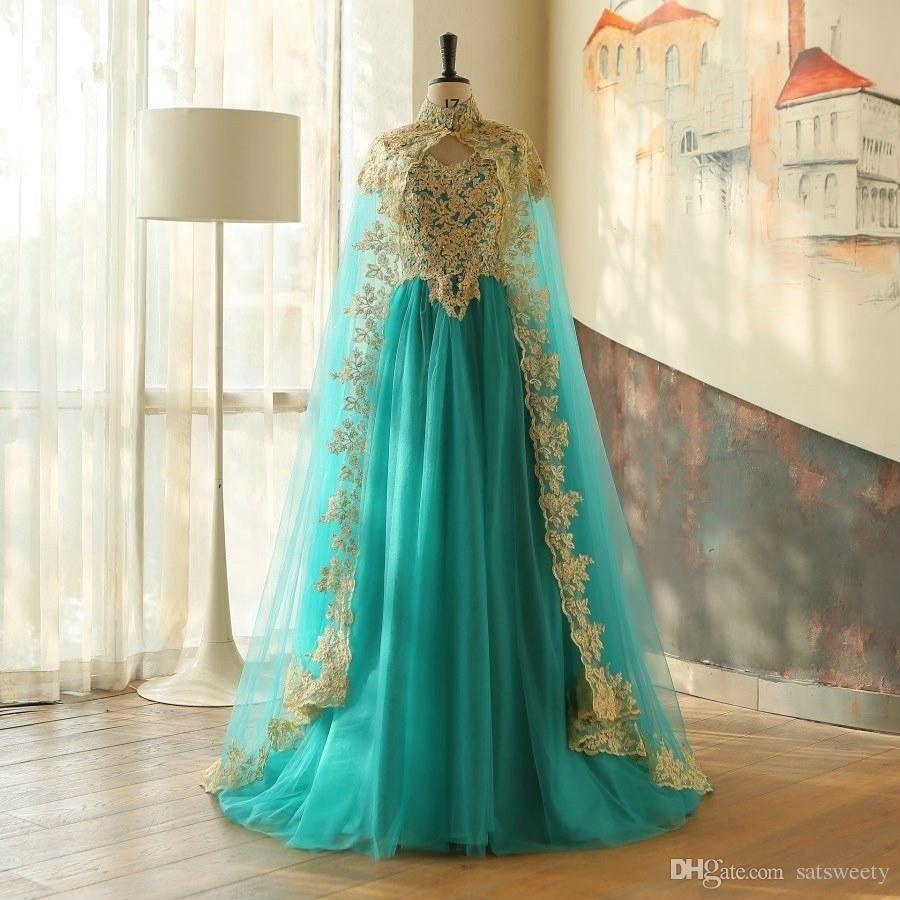 Abend Einfach Türkische Abendkleider Online Shop Vertrieb