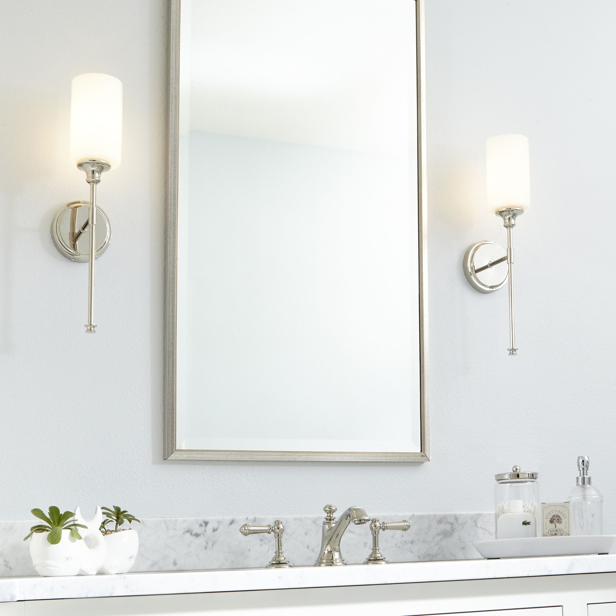 Bathroom Lighting Bathroom Sconces Bathroom Sconce Lighting Wall Sconces