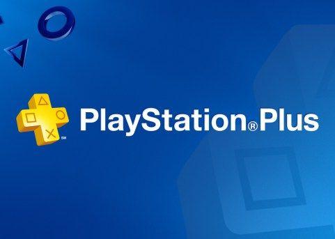 A Sony anunciou a pouco os jogos de dezembro para os assinantes da PlayStation Plus.