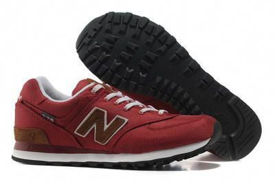 check out 2638b 1e1c3  New  Balance 574  Women -  55.99   Sneakerstorm,Free Shipping   WomensshoesNineWest