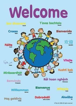 Culture Worksheets For Kindergarten