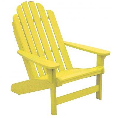 Breezesta Shoreline Adirondack Chair   Breezesta   SKU: BREEZESTA-CH ...