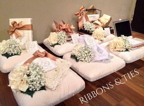 Gubahan Hantaran Terkini Google Search Diy Wedding Decorations Wedding Gifts Packaging Dulang Hantaran Ideas