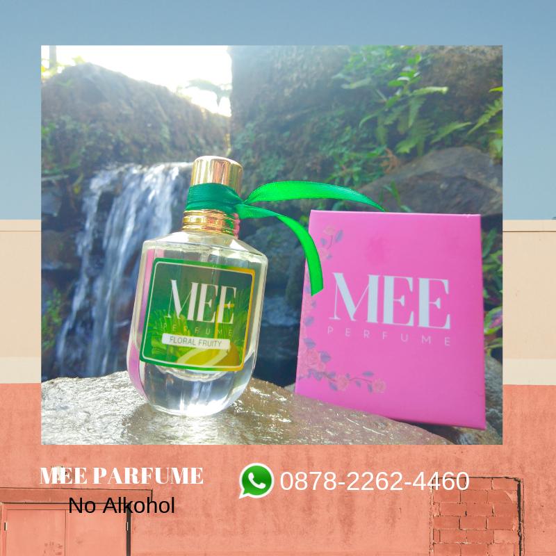 0878 2262 4460 Jual Minyak Wangi Yang Paling Harum Mee Parfume