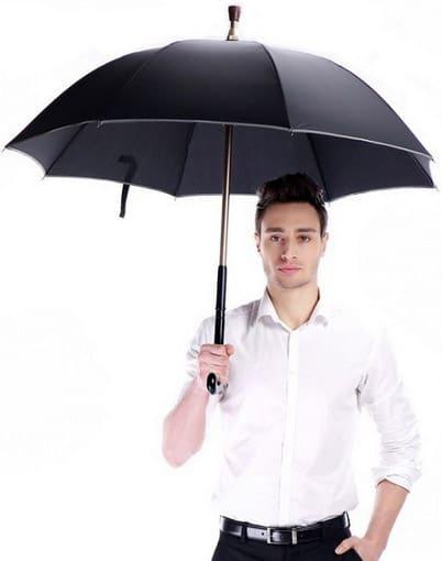 Best Umbrella Factory China, Umbrella Supplier & Manufacturer China #bestumbrella